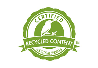 certif-recycled